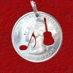 guitar-coin-150x150[1]
